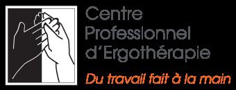 Services d'évaluations et de traitement en ergothérapie à Montréal • Centre Professionnelle d'Ergothérapie